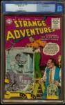 Strange Adventures #68