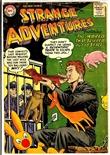 Strange Adventures #77