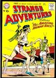 Strange Adventures #85