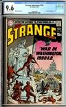 Strange Adventures #223