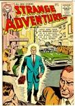 Strange Adventures #58