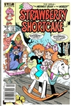 Strawberry Shortcake #6