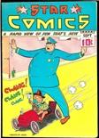 Star Comics #14