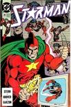 Starman #26