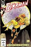 Starman #32