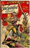 Star Spangled Comics #102