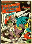 Star Spangled Comics #45