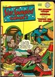 Star Spangled Comics #57