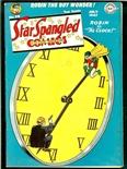 Star Spangled Comics #70