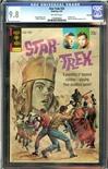 Star Trek #23