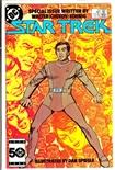 Star Trek #19