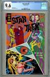 Star Trek #30
