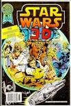Star Wars 3-D #1