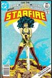Starfire #7