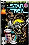Star Trek #11