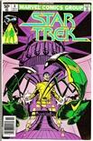 Star Trek #8
