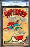 Superboy #109