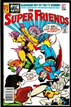 Super Friends #3