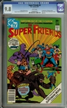 Super Friends #6