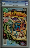 Super Friends #16