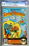 Super Friends #29