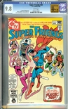 Super Friends #43