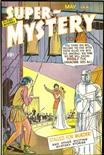 Super-Mystery Comics V8N5
