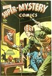 Super-Mystery Comics V5N6