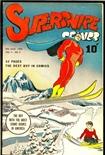 Supersnipe Comics V2N4