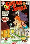 Sugar & Spike #75