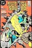 Suicide Squad #17