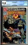 Suicide Squad #40