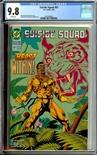 Suicide Squad #65