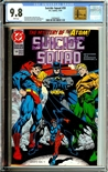 Suicide Squad #59
