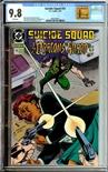 Suicide Squad #55