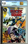 Suicide Squad #58