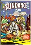 Sundance Kid #3
