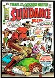 Sundance Kid #2