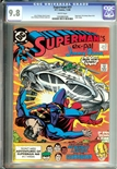 Superman (Vol 2) #37