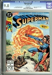 Superman (Vol 2) #45
