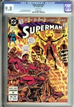 Superman (Vol 2) #47
