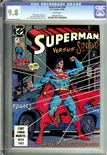 Superman (Vol 2) #48