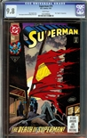 Superman (Vol 2) #75