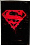 Superman (Vol 2) #75