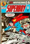 Superboy #180