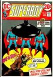 Superboy #193