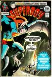 Superboy #178