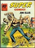 Super Comics #28