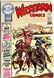 Super DC Giant #15