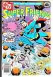Super Friends #15